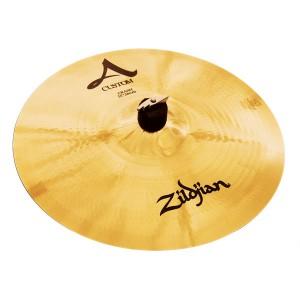 Cymbal ZILDJIAN A20513