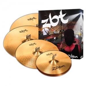 Cymbal Zildjian ZBTP.390A