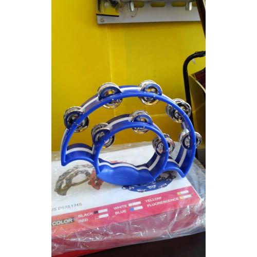 Tambourine Lazer PE-063B