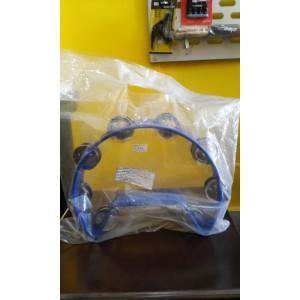 Tambourine Lazer PE-063J