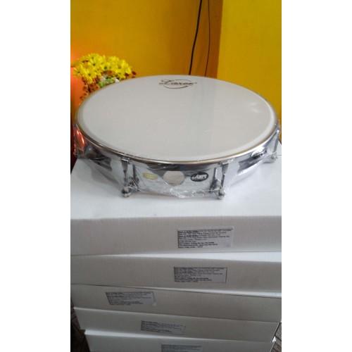 Tambourine Lazer PE-061B