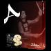 Cymbal Zildjian A2057911