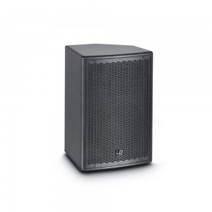 Loa full active LD System GT10A