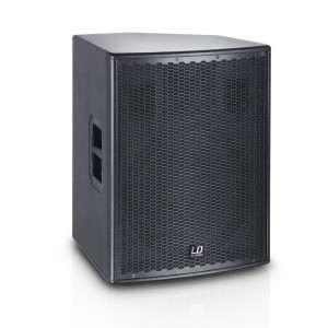 Loa full active LD System GT15A