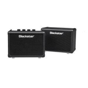 Ampli guitar BlackStar Fly 3 pack BA102016
