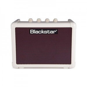 ampli cho guitar BlackStar Fly Vintage 3 Mini ba102032