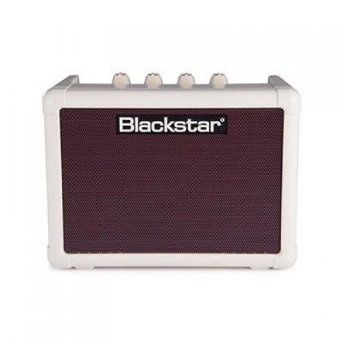ampli cho guitar BlackStar Fly Vintage 3 Mini ba102032
