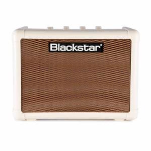 ampli guitar Blackstar FLY 3 Acoustic ba102066