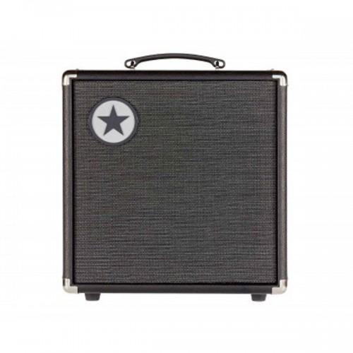 Ampli guitar bass Blackstar UNITY-30 BA152000