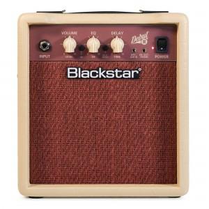 Ampli guitar BlackStar Debut 10E ba198010