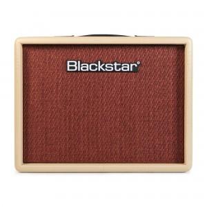 ampli guitar BLACKSTAR Debut 15E ba198012