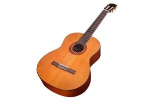 Top cây đàn guitar classic nhỏ giá rẻ tốt nhất