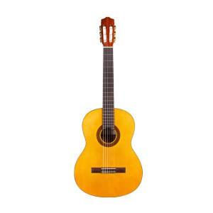 Đàn Guitar Classic Cordoba C1 W/B