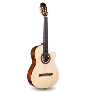 Đàn guitar classic Cordoba C5CESP
