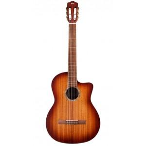 Đàn Guitar Classic Cordoba C4CE