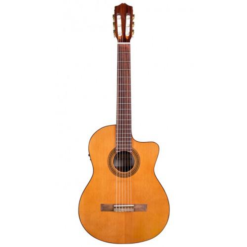 Đàn Guitar Classic Cordoba C5CE