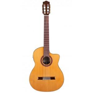 Đàn Guitar Classic Cordoba C7CE