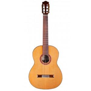 Đàn Guitar Classic Cordoba C7CD