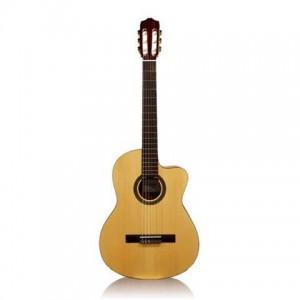 đàn guitar classic Cordoba C1MCE có EQ