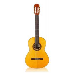 Đàn Guitar Classic Cordoba C1 3/4