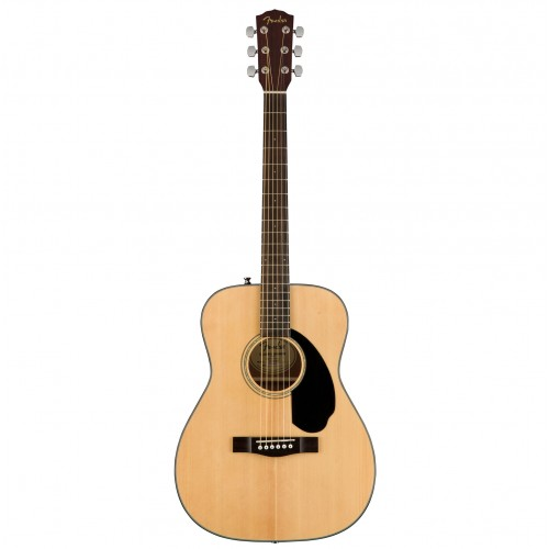 Đàn guitar Fender CC-60S 0970150021