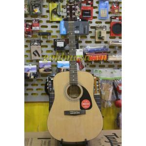 Đàn guitar Fender FA-100 - 0971110121