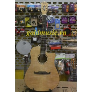 Đàn guitar Fender T-Bucket 400 CE - 0968077021
