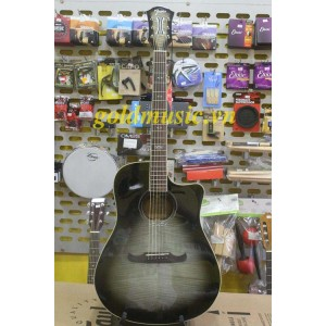 Đàn guitar Fender T-Bucket 300 CE - 0968075021