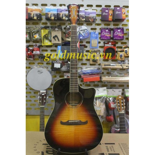 Đàn guitar Fender T-Bucket 300 CE - 0968079021