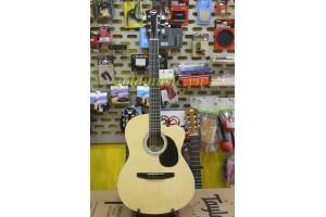 Các mẫu đàn guitar dòng classic thương hiệu nào có giá dưới 5 triệu