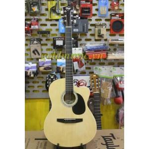 Đàn guitar Lazer LG-866A