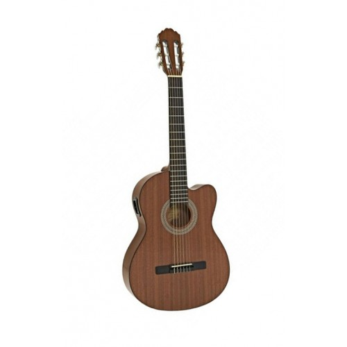 Đàn guitar Classic Samick CNG-1CEN