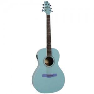 Đàn Guitar Samick P-2T