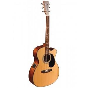 Đàn guitar Sigma OOOMC-1STE