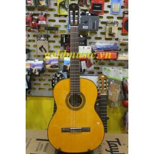 Đàn Guitar Takamine GC1 NAT
