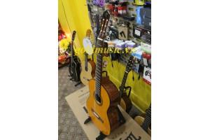 Cùng điểm qua một số model guitar takamine phổ biến hiện nay