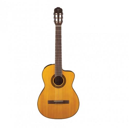 Đàn Guitar Takamine GC3CENAT