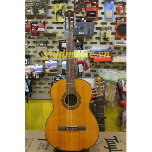 Đàn Guitar Takamine GC3