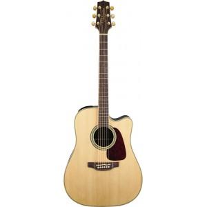 Đàn Guitar Takamine GD71CE NAT