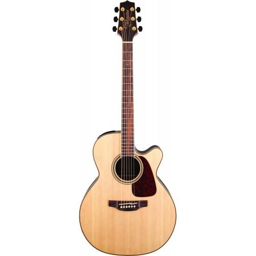 Đàn Guitar Takamine GN93CE NAT