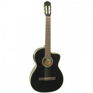 Đàn Guitar Takamine ED31C BL