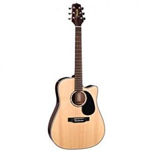 Đàn Guitar Takamine EG-350SC