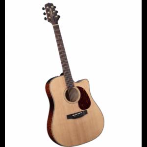Đàn Guitar Takamine EG-355SC