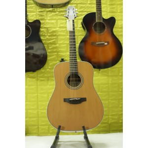 Đàn guitar Takamine GD-20NS