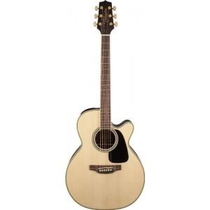đàn guitar takamine gn51ce nat