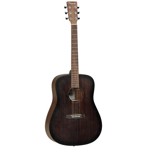Đàn guitar Acoustic TangleWood TWCR-D