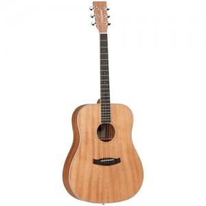 Đàn guitar Acoustic TangleWood TWU-D