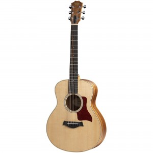 Đàn Guitar Taylor GS Mini-e LTD Ovangkol
