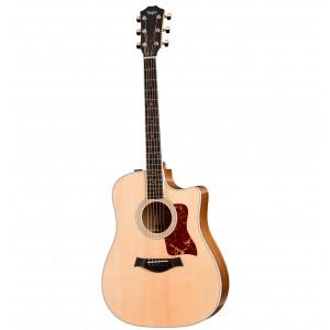 Đàn guitar taylor 410CE