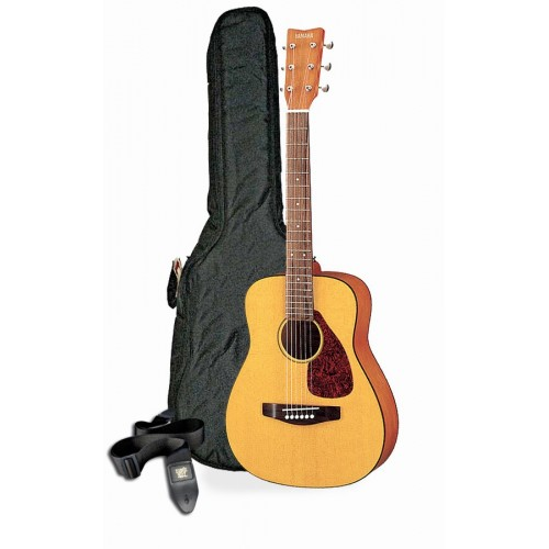 Đàn Guitar Acoustic Yamaha JR1